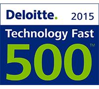 Deloitte Award 2015