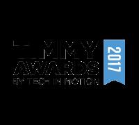 Timmy Awards 2017 Finalist