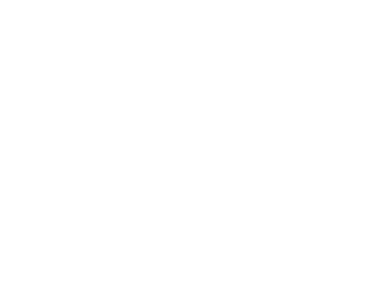 Capterra Top 20 for Predictive Dialer Jun-20
