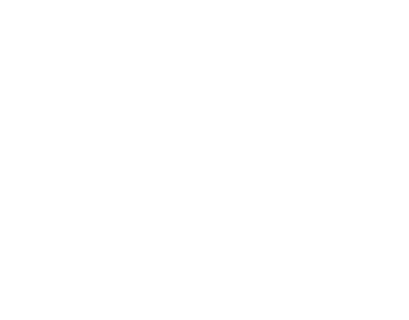 Capterra Best Value for Document Management Mar-20