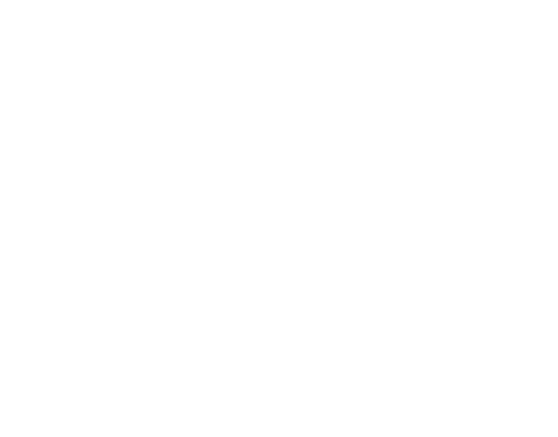 Software Advice Recommended for Course Creation Software Mar-20