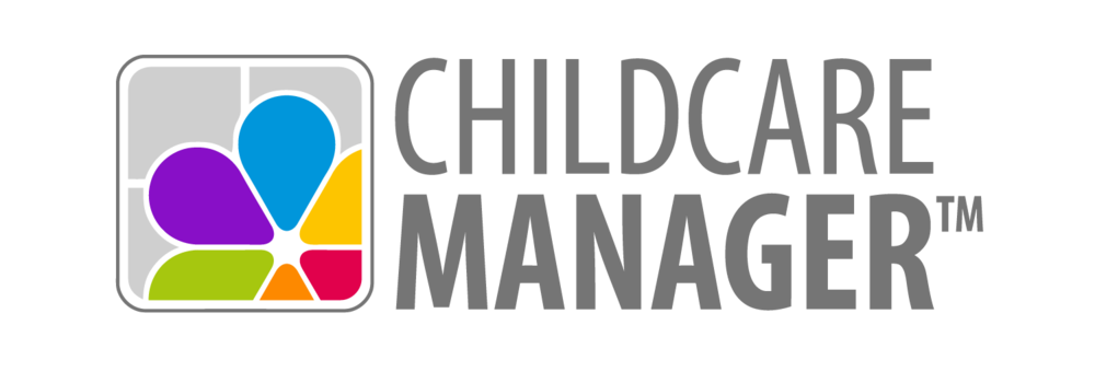 Childcare_manager_logo