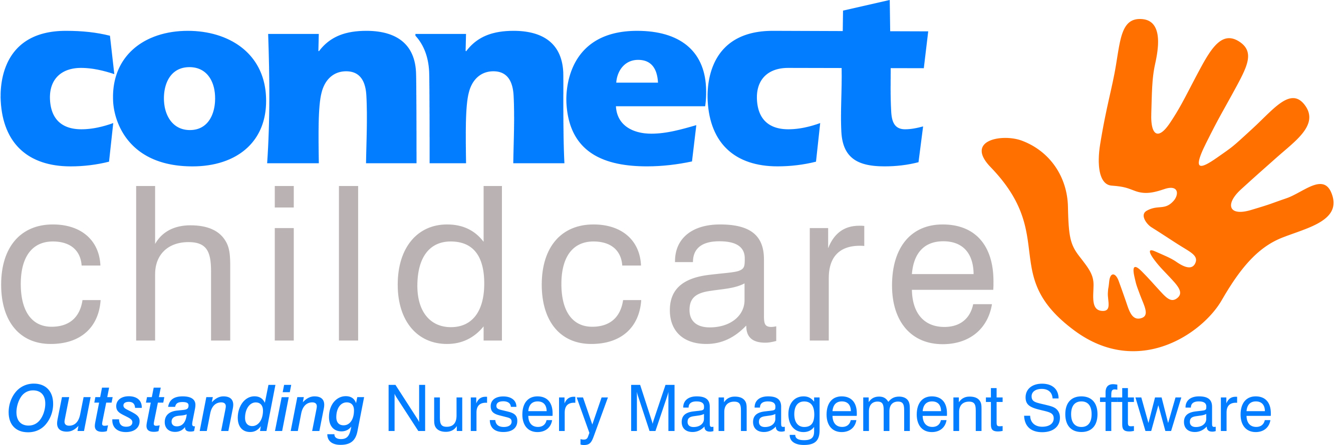 Connect_childcare_logo