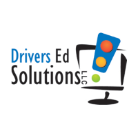 Drivers_ed_solutions_logo