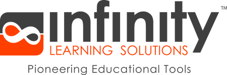 Infinity_learning_solutions_logo