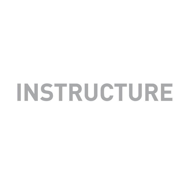 Instructure_logo
