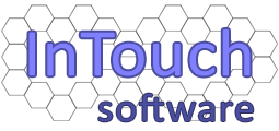 Intouch_software_logo