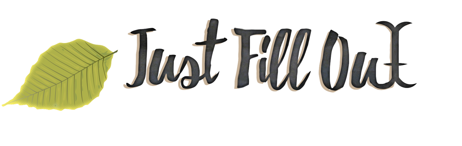 Just_fill_out_logo