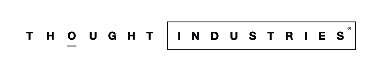Thought_industries_logo