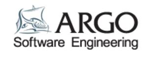 Argo Trading Platform
