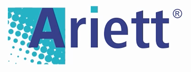 Ariett Invoice to Pay