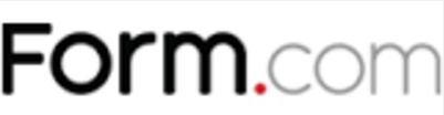 Audits Management Software