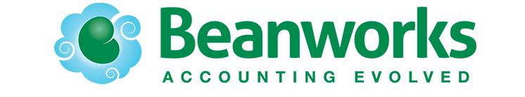BeanworksAP