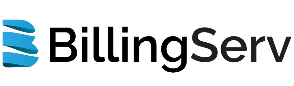 BillingServ