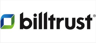 Billtrust Invoice Management
