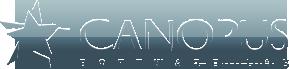 Canopus EpaySuite