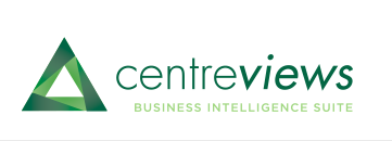 Centreviews Business Intelligence Suite