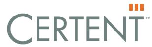 Certent Equity Management