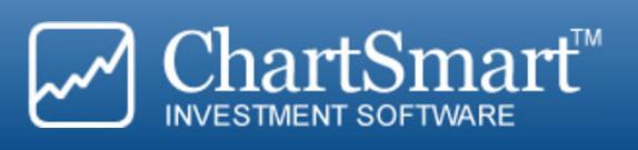 Chartsmart