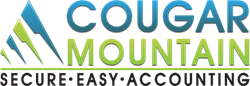 Cougar Mountain Accounting