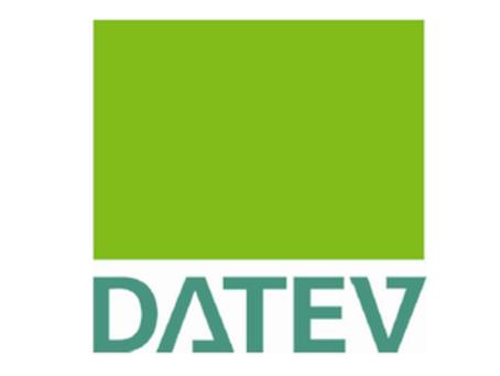 DATEV Audit