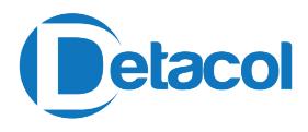 Detacol