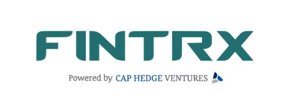 FINTRX Platform