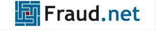 Fraud.net Guardian