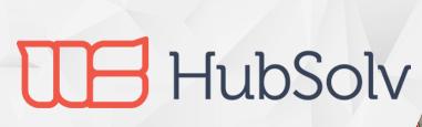 Hubsolv