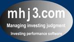 Investors WorkStation