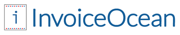 InvoiceOcean