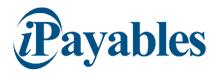 iPayables InvoiceWorks