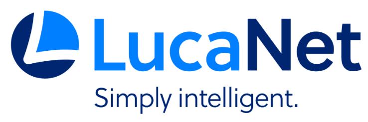 LucaNet.World