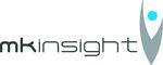 MKinsight