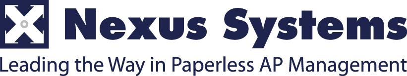 NexusPayables