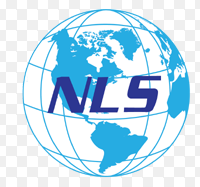 NLS Banking Solutions
