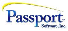Passport Business Solutions