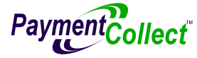 PaymentCollect for QuickBooks