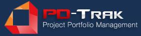 Portfolio Management Functions