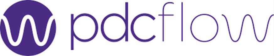 PDCflow