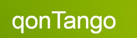 qonTango Collection Software