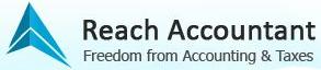 Reach Accountant