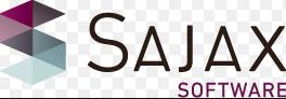 Sajax System