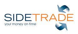Sidetrade Network