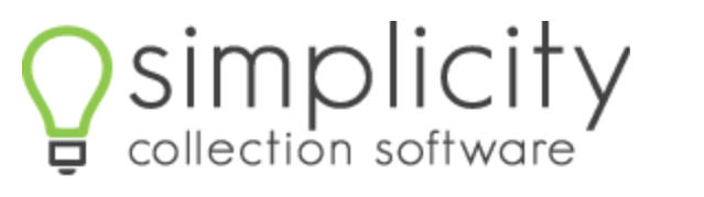 SimplicityCollect