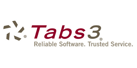 Tabs3 Trust Accounting