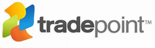 Tradepoint Enterprise