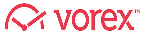 Vorex Project Management Suite