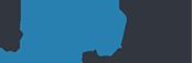 3sixtylite logo 175px