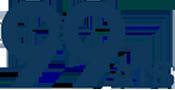 99ats logo 175px